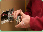 electrical repair Leyton